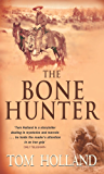 The Bone Hunter