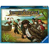 Ravensburger Cartagena - Family Board Game