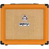 Orange Amps Electric Guitar Power Amplifier Orange Crush20RT