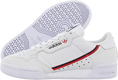 adidas Mens Continental 80 Sneakers