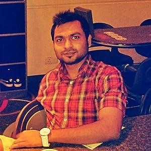 Sarvesh K. Verma