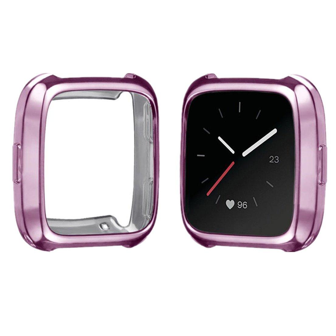 Alonea ACCESSORY メンズ Purple C❤️ Purple C❤️ B07CXF2837