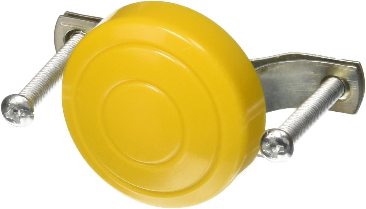 Dorman 85930 Universal Horn Button