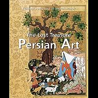 Persian Art (Temporis)