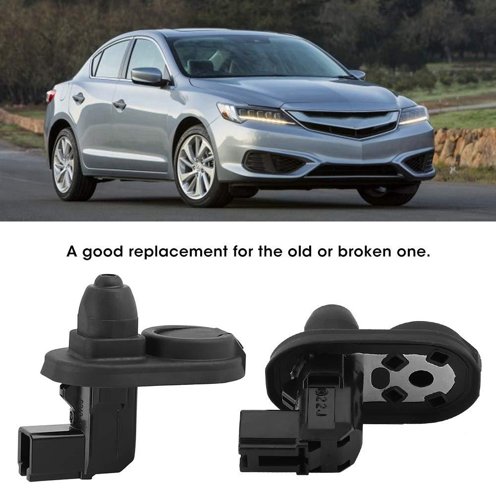 interruttore della lampada di alta qualit/à per portiera del veicolo illuminazione interna Interruttore della luce per portiera dellauto interruttore.