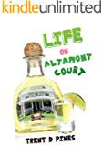 Life on Altamont Court: Finding the Extraordinary in the Ordinary