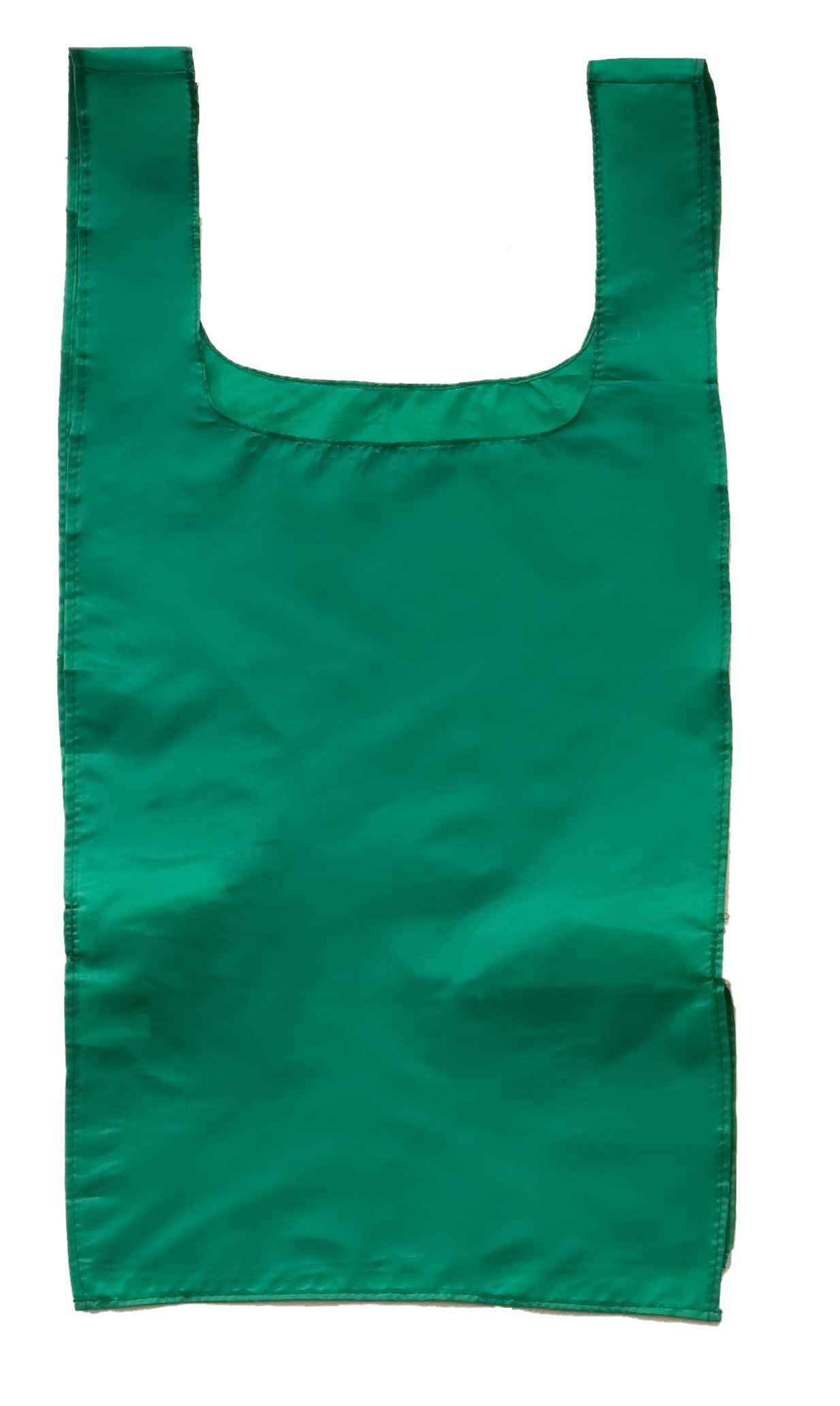 US Games Adult Nylon Pinnies (One Dozen) - Green