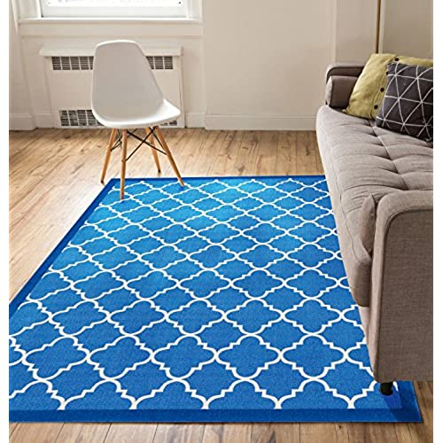 Cheap Outdoor Rugs Amazon Com