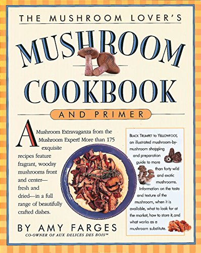 Salvation centre cambodia download the mushroom lovers mushroom download the mushroom lovers mushroom cookbook and primer book pdf audio idv1ab77y forumfinder Choice Image