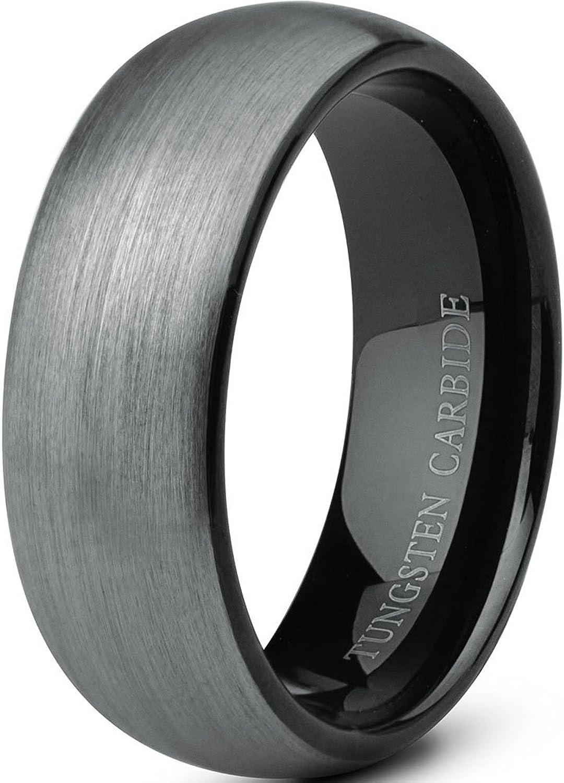 Download Mens Wedding Rings Amazon | Wedding Corners