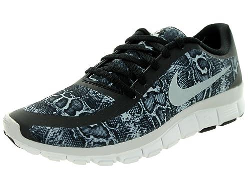 timeless design 0387f 55be5 Nike Free 5.0 V4 Running Women's Shoes Size