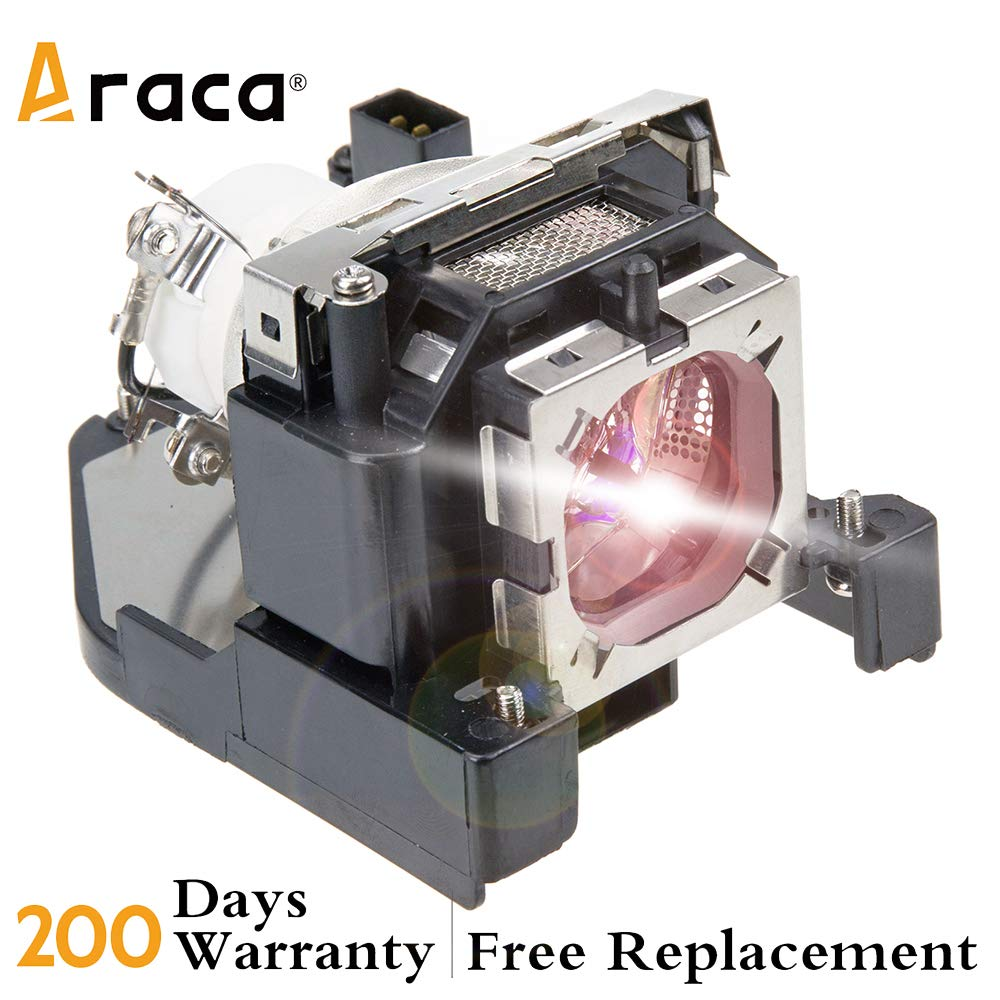 PRM30-Lamp Replacement Projector Lamp with Housing for Promethean PRM30 //PRM30A by Araca