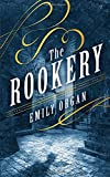 The Rookery (Penny Green Series)
