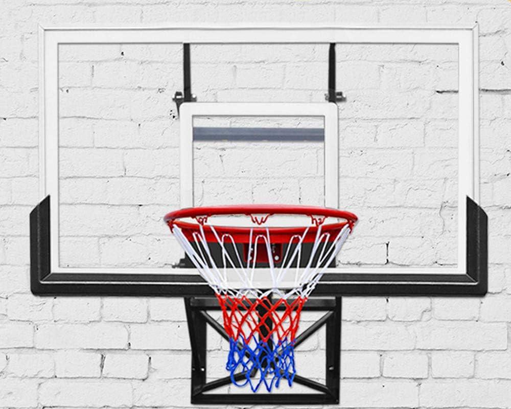 CXK-Basketball Marco De Baloncesto para Niños De Interior Y ...