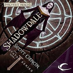 Shadowdale