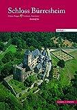 Schloss Burresheim : Bildheft 1, Meissner, Jan and Rheinland-Pfalz, Burgen, 3795419255