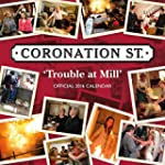 The Official Coronation Street 2016 S...