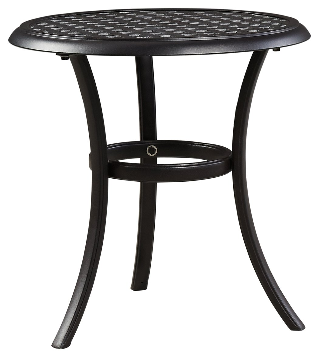 Bistro Tables : Online Shopping For Clothing, Shoes