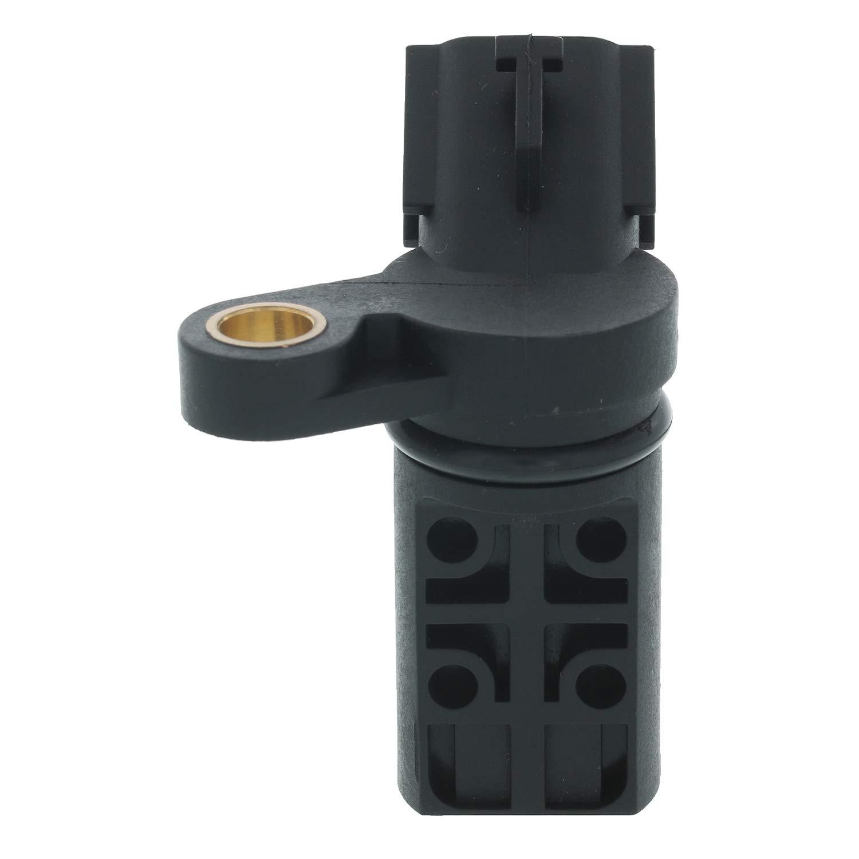 MotoRad 1KR125 Crankshaft Sensor Maxima Quest Fits select Nissan Altima