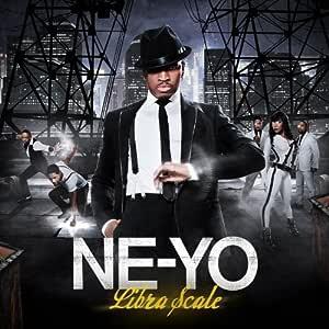 Libra Scale by Ne-Yo : Amazon.es: Música