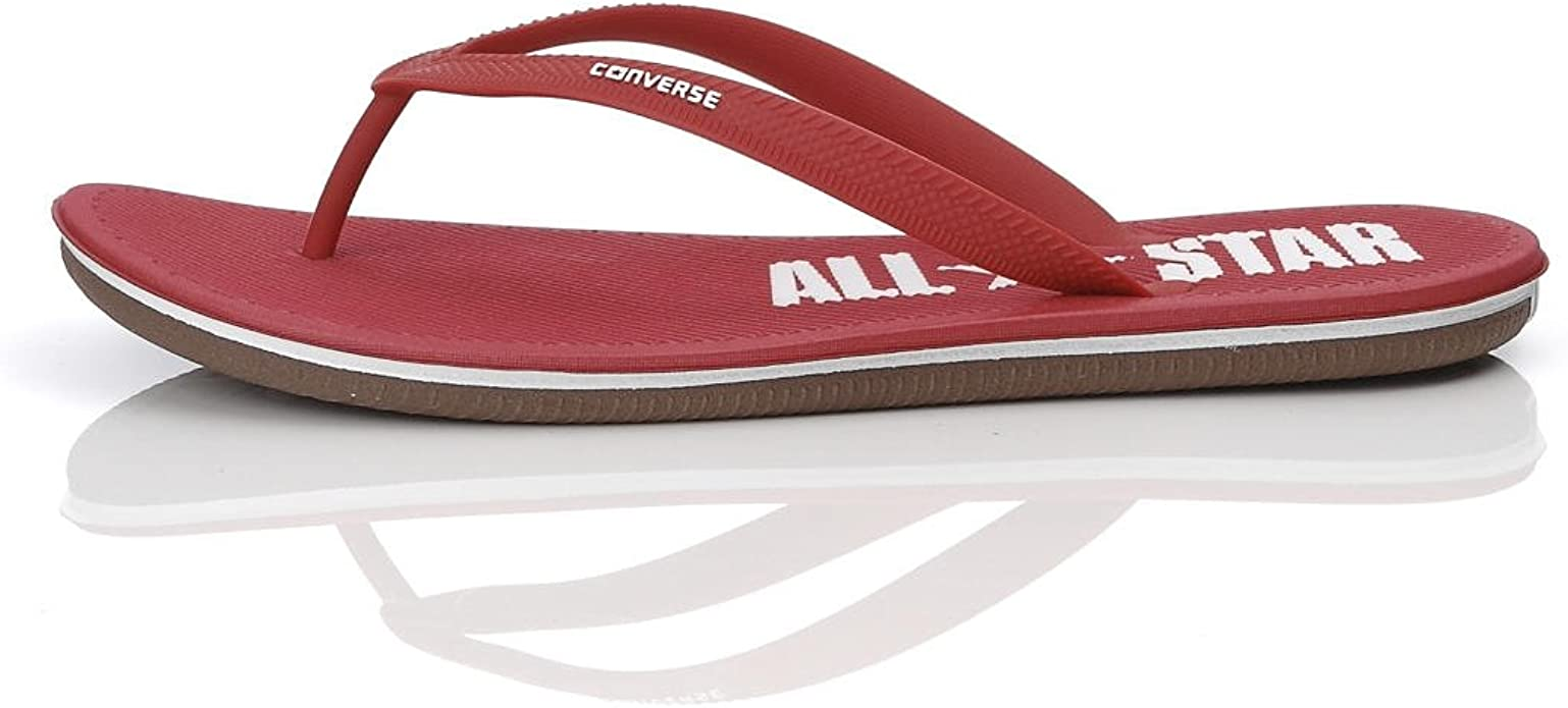 converse slippers mens