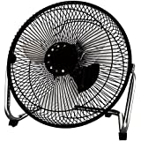 MAINSTAYS 9 inch High Velocity Fan