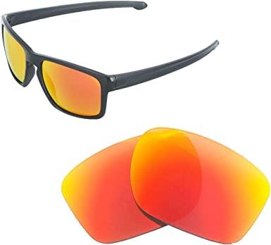 sunglasses restorer Lentes Polarizadas de Recambio para Oakley ...