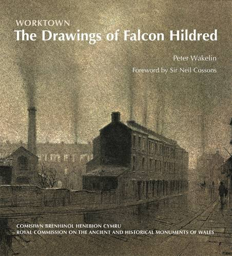Worktown - The Drawings of Falcon Hildred pdf