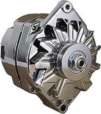 RareElectrical 110A alternator