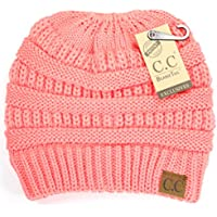 e17ea6dcc4c0f 20 Best Cc Beanies For Girls on Flipboard by compactreview