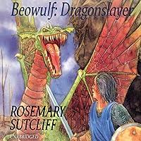 Beowulf: Dragon Slayer