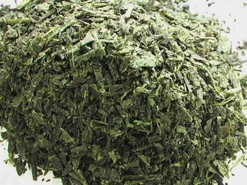 業務用日本茶/静岡県掛川産煎茶/あじまろ緑茶(1kg)