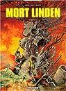 Mort Linden, tome 3 : Les bestiaux par Marty