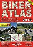 Biker Atlas