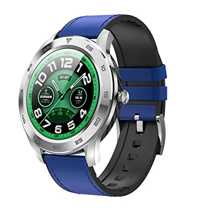 Felicy 1.3 IP68 Impermeable Smartwatch Fitness Pulsera para IOS ...
