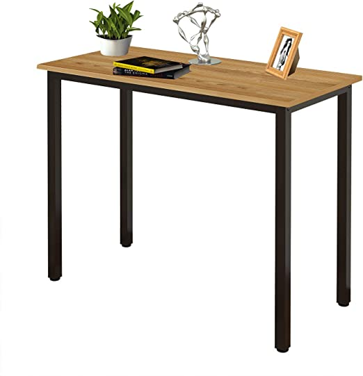 Need Escritorios 80x40cm Mesa de Ordenador Escritorio de Oficina ...