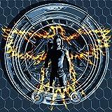 The Crow (Graeme Revell) [LP]