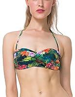 Desigual Biki_tripo, Bikini Donna
