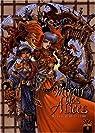 Le Miroir des Alices, tome 1 : L'ennemie qui est en moi par Kara