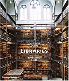 Libraries: Candida Hofer: Libraries
