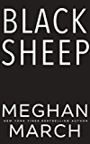 Black Sheep (DIrty Mafia Duet Book 1)
