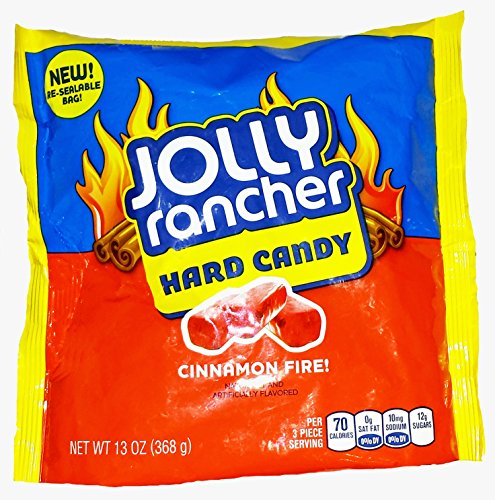 jolly-rancher-cinnamon-fire-hard-candy-13-ounce-2-pack