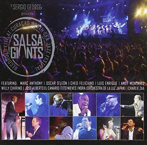 salsa cd 2014 - 4