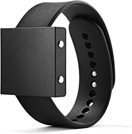 Amazon.com: The Basslet - The Watch-Size subwoofer: Home Audio ...