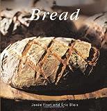 Bread, Josee Fiset and Eric Blais, 1554552044