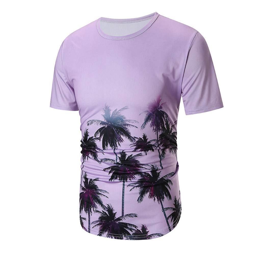Camiseta Futbol Americano, Camiseta Futbol Americano Mujer ...