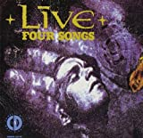 Live: Four Songs