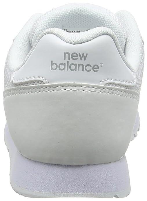new balance kj373awy m