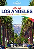 Lonely Planet: The world's leading travel guide publisher  Lonely Planet's Pocket Los Angeles is your passport to the most relevant, up-to-date advice on what to see and skip, and what hidden discoveries await you. Star gaze at t...