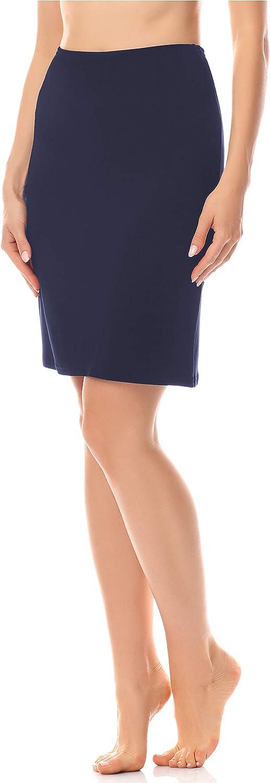 Merry Style Enaguas Minifalda Lencería Ropa Interior Mujer MS10-204